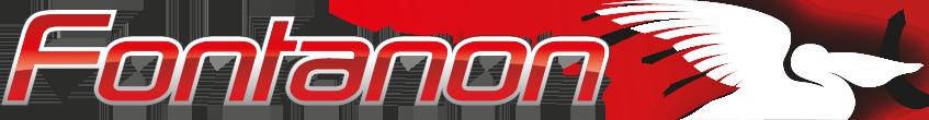 Logo fontanon