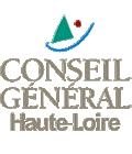 Haute-Loire - Conseil général